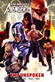 Mighty Avengers (The Mighty Avengers)