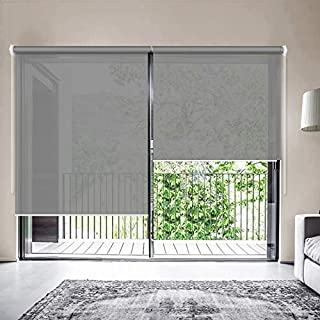 Best window shades that reflect heat Reviews