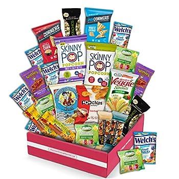 Best gluten free snacks Reviews