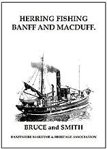 Herring Fishing - Banff and Macduff: Vol. 1