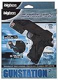 Playstation 2 - Pistole Lightgun Gunstation