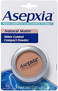 Best bb cream asepxia Reviews