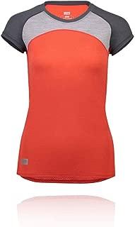 Mons Royale Bella Tech Women's T-Shirt - SS19