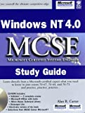 Windows NT 4.0 MCSE Study Guide