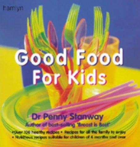 good-food-for-kids