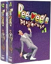 Best pee wee big adventure full movie Reviews