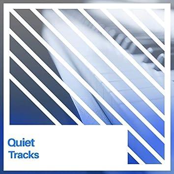 Quiet Jazz Tracks