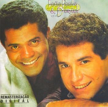João Paulo and Daniel (Vol. 4)