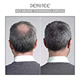 Zoom IMG-1 polvere per capelli densitee castano