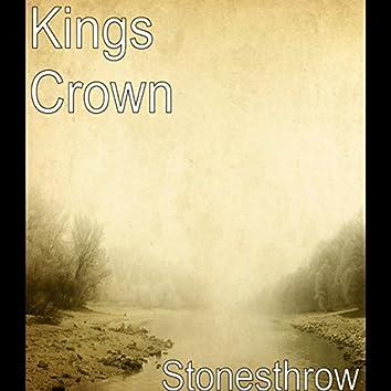 Stonesthrow