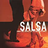 SALSA -Songs and Themes for the