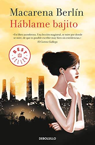 Háblame bajito (Best Seller)