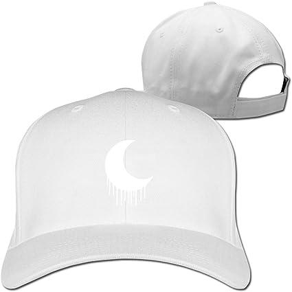 Communist Mens Women Classical Hat Fashionable Peak Cap Hats