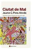 29º Premio de Novela Ciutat de Tarragona Pin i Soler