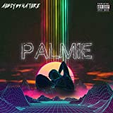 PALMIE [Explicit]
