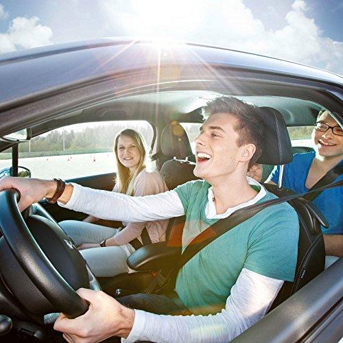 ADAC Pkw Junge-Fahrer-Fahrsicherheitstraining als Geschenkgutschein, Schlüsselfeld b. Nürnberg (Montag - Freitag, 96132 Schlüsselfeld bei Nürnberg)