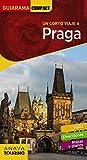 Praga (GUIARAMA COMPACT - Internacional)