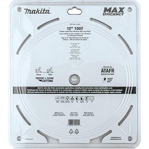Makita B-67000 12