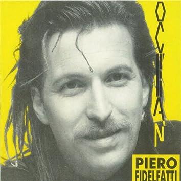 Ocean (Original Version)