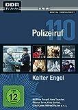 Polizeiruf 110: Kalter Engel (DDR TV-Archiv)