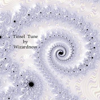 Tinsel Tune
