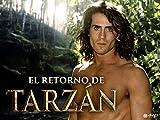 El retorno de Tarzán