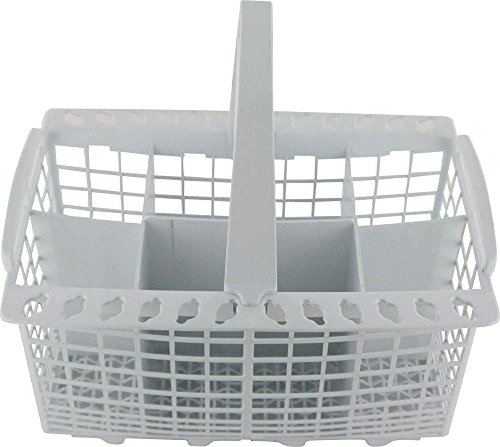 Indesit–Cesta a cubiertos para lavavajillas Indesit