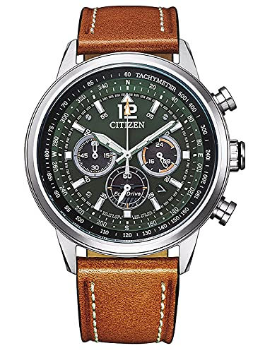 Citizen Reloj. CA4470-15X