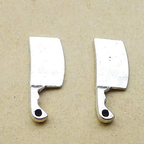 Cuchilla 9mm  marca LINYONG