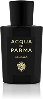 Acqua di Parma Colonia Sandalo Edc Concentre Vapo 100 ml
