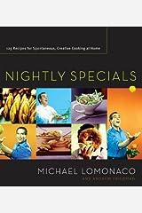 Nightly Specials Digital download