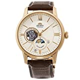 Orient Watch RA-AS0004S10B343252