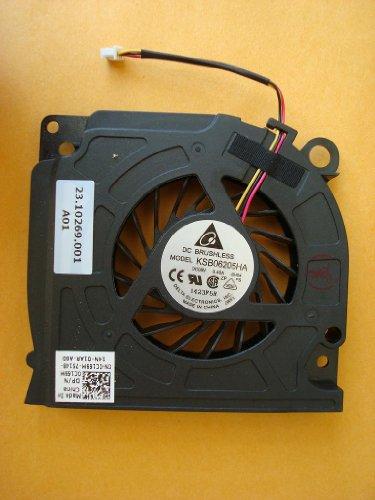 StorageTek 313128706 35/70GB STK DLT7000 WITH TRAY, Refurb