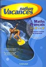 en vacances 2000