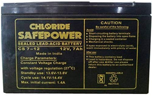 Best exide ups battery