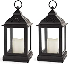 Best decorative lanterns outdoor Reviews