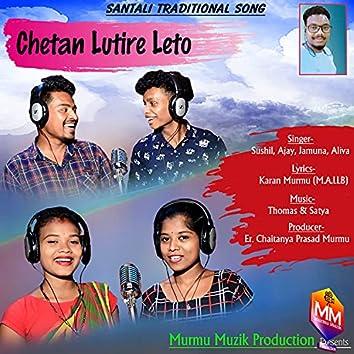 Chetan Lutire Leto