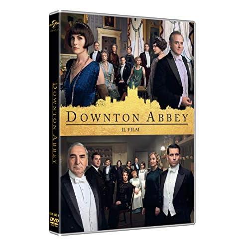 Downton Abbey - Il Film
