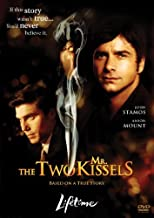 Best the two kissels Reviews