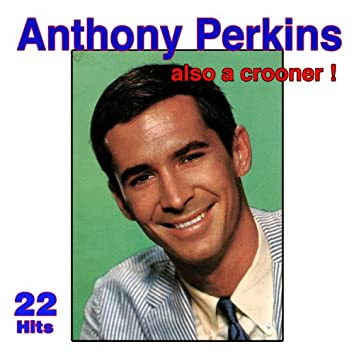 Also a Crooner... - 22 Hits