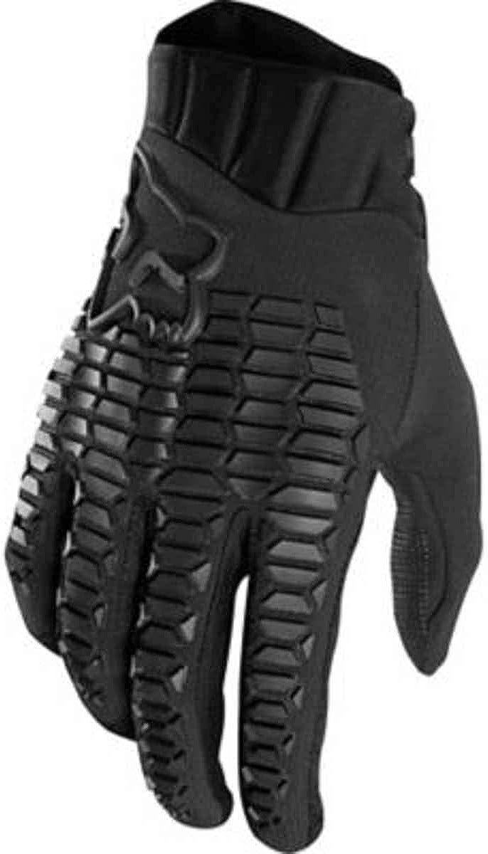 Fox Racing Defend Mens Off-Road Motorcycle Gloves