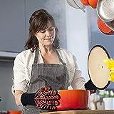 Zoom IMG-1 alician guanti da cucina per