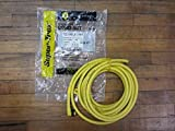 TPC Wire & Cable 89520 Cord Set Super Trex