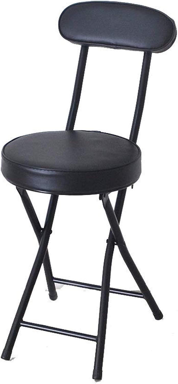 alta calidad general Relleno rojoondo Negro Negro Negro Silla Alta Desayuno Silla Taburete De Cocina Asiento Blando Capacidad 264 Libras  Garantía 100% de ajuste