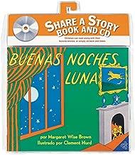 Best moonlight spanish version Reviews