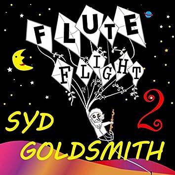 Flute Flight 2