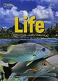 Life upper-intermediate. Student's book-Workbook. Per le Scuole superiori. Con Contenuto digitale per download e accesso on line [Lingua inglese]