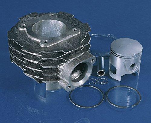 Ausstattung Zylinder Motorenkolben POLINI 140 0057 VESPA 125 T5 D 61