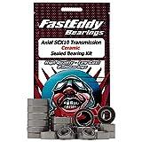 FastEddy Bearings https://www.fasteddybearings.com-4880