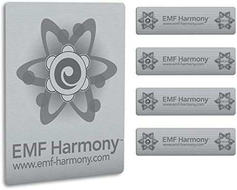 EMF Harmonizer Ranking TOP10 Home Office Ranking TOP10 Protection in from Yo Radiation